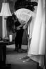 2014-09-13-Wedding-Raunig-0047-3582913180-O