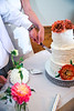 2014-09-13-Wedding-Raunig-1054-3612220821-O