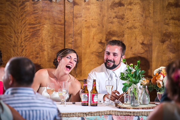 2014-09-13-Wedding-Raunig-1039-3612218774-O