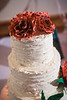 2014-09-13-Wedding-Raunig-0885-3612200310-O