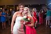 2014-09-13-Wedding-Raunig-1235-3614959255-O