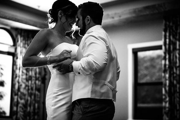 2014-09-13-Wedding-Raunig-1097-3614886115-O