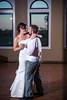2014-09-13-Wedding-Raunig-1101-3614886417-O