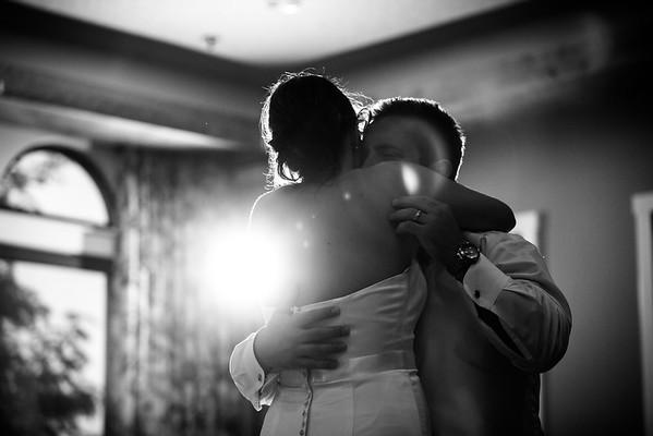 2014-09-13-Wedding-Raunig-1103-3614886585-O