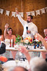 2014-09-13-Wedding-Raunig-1031-3612217832-O