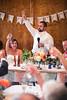 2014-09-13-Wedding-Raunig-1031-3612217832-O