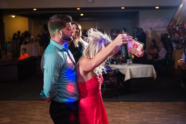 2014-09-13-Wedding-Raunig-1168-3614950956-O
