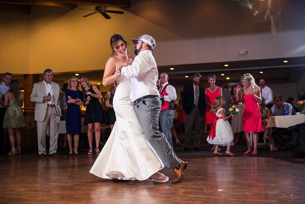 2014-09-13-Wedding-Raunig-1285-3614964203-O
