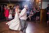 2014-09-13-Wedding-Raunig-1280-3614963754-O