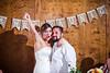 2014-09-13-Wedding-Raunig-1046-3612219772-O