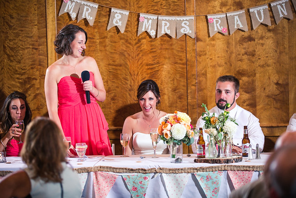 2014-09-13-Wedding-Raunig-0997-3612213632-O