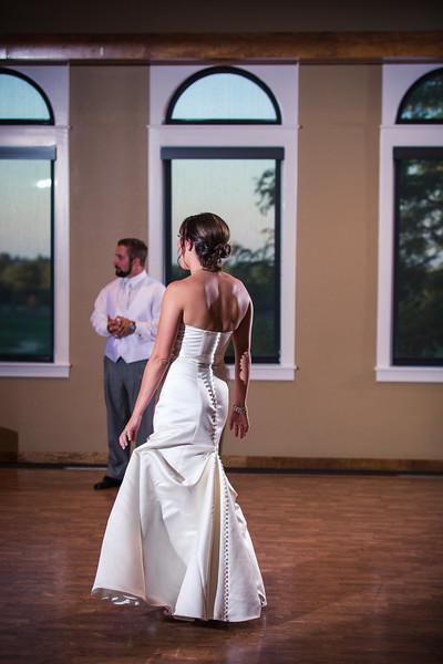 2014-09-13-Wedding-Raunig-1068-3612222224-O