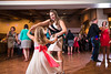 2014-09-13-Wedding-Raunig-1198-3614954376-O