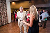 2014-09-13-Wedding-Raunig-1294-3614965128-O