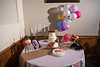 2014-09-13-Wedding-Raunig-0877-3612199523-O
