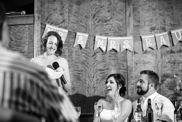 2014-09-13-Wedding-Raunig-1001-3612214056-O