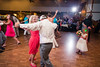 2014-09-13-Wedding-Raunig-1291-3614964779-O
