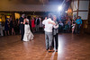2014-09-13-Wedding-Raunig-1269-3614962739-O
