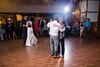 2014-09-13-Wedding-Raunig-1269-3614962739-O