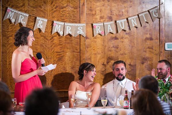 2014-09-13-Wedding-Raunig-1010-3612215082-O
