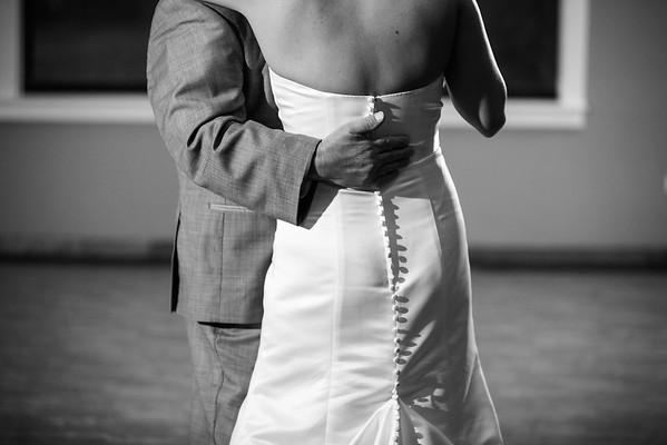 2014-09-13-Wedding-Raunig-1117-3614945511-O