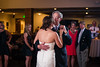 2014-09-13-Wedding-Raunig-1273-3614963157-O