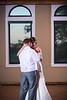 2014-09-13-Wedding-Raunig-1074-3612222848-O