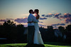 2014-09-13-Wedding-Raunig-1304-3632652666-O
