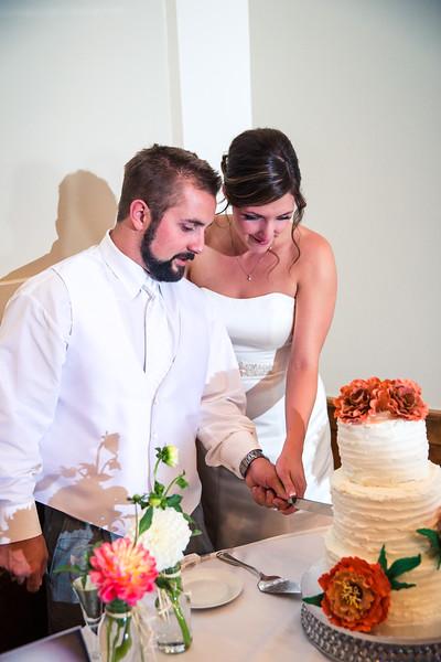 2014-09-13-Wedding-Raunig-1052-3612220607-O
