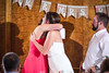 2014-09-13-Wedding-Raunig-1016-3612215711-O