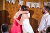 2014-09-13-Wedding-Raunig-1016-3612215711-O
