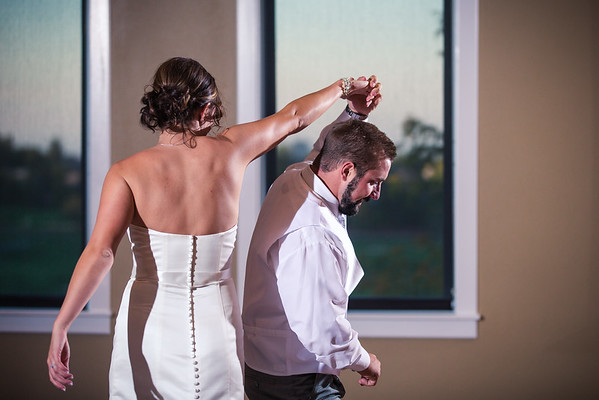 2014-09-13-Wedding-Raunig-1083-3614884874-O