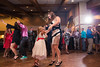 2014-09-13-Wedding-Raunig-1181-3614952370-O