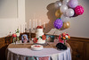 2014-09-13-Wedding-Raunig-0882-3612200057-O