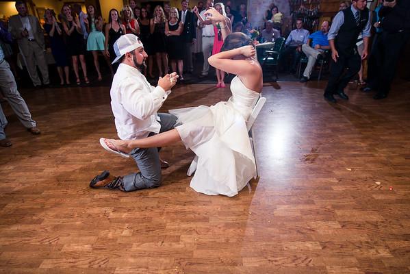 2014-09-13-Wedding-Raunig-1244-3614960455-O