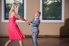 2014-09-13-Wedding-Raunig-1064-3612221813-O
