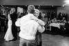 2014-09-13-Wedding-Raunig-1264-3614962302-O