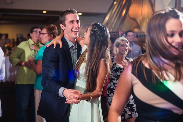 2014-09-13-Wedding-Raunig-1184-3614952772-O
