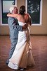 2014-09-13-Wedding-Raunig-1119-3614945665-O