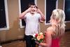 2014-09-13-Wedding-Raunig-1254-3614961411-O