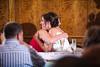2014-09-13-Wedding-Raunig-1017-3612215883-O