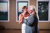 2014-09-13-Wedding-Raunig-1118-3614945730-O