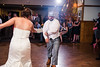 2014-09-13-Wedding-Raunig-1282-3614963972-O
