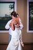 2014-09-13-Wedding-Raunig-1071-3612222646-O