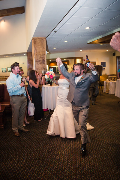 2014-09-13-Wedding-Raunig-0918-3612204094-O