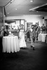 2014-09-13-Wedding-Raunig-0914-3612203609-O