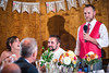 2014-09-13-Wedding-Raunig-1018-3612216001-O