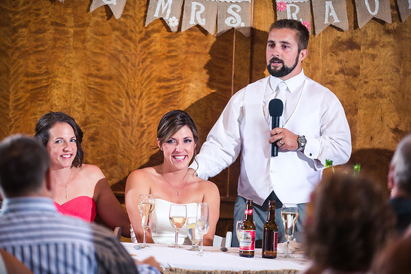 2014-09-13-Wedding-Raunig-1026-3612217159-O