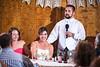 2014-09-13-Wedding-Raunig-1026-3612217159-O
