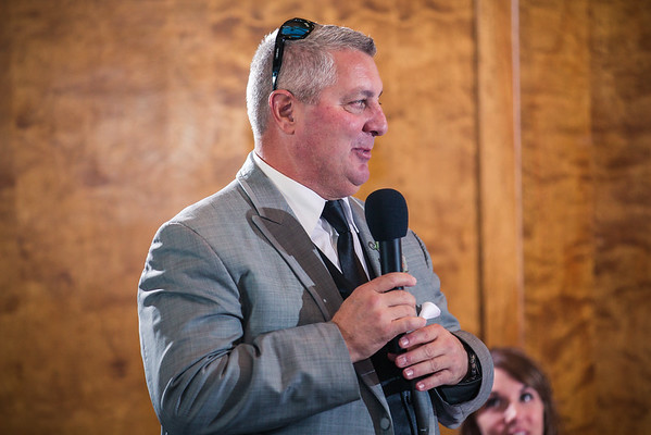 2014-09-13-Wedding-Raunig-1037-3612218539-O